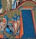 http://www.vikingage.org/wiki/images/a/a1/Tent_Paris%2C_BnF_ms._lat._8846_Anglo-Catalan_Psalter_1180-1200AD_f.44_b.JPG
