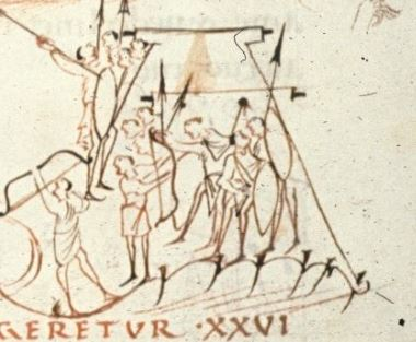 http://www.vikingage.org/wiki/images/c/c8/Tent_BL_Harley_MS603_fol_15rb.jpg