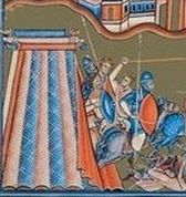 http://www.vikingage.org/wiki/images/e/ef/Tent_Paris%2C_BnF_ms._lat._8846_Anglo-Catalan_Psalter_1180-1200AD_f.44_a.jpg