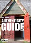 Regia Anglorum Authenticity Guide